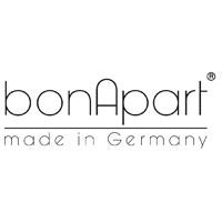 bonapart-germany-logo