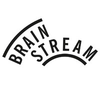 brainstream-neu-200x200