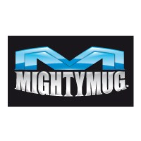 mighty-mug-logo