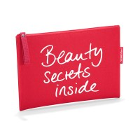 665025_Case-1_BEAUTY-SECRETS-INSIDE_600x600px