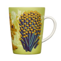 673402_GRAPHICS_Becher_400ml_anemone_600x600px