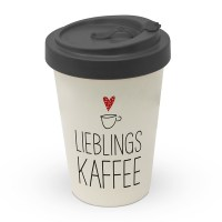 694186_Travel Mug_Lieblingskaffee_600x600px