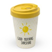 694193_Travel Mug_Good Morning Sunshine_600x600px