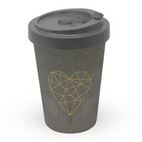 694216_Travel Mug_Geometric Heart_600x600px