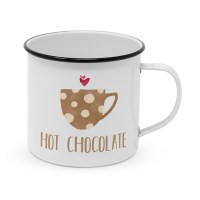 702539_Happy-Metal-Mug_Hot-Chocolate_600x600px