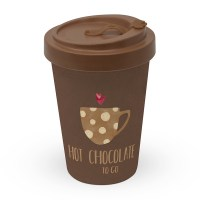 702546_Travel-Mug_HOT-CHOCOLATE_600x600px