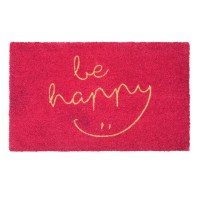 Be-happy-pink-654074-600x600