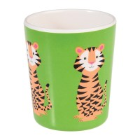 Becher-Tiger-gruen-635028-600x600