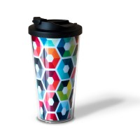 Coffee-to-Go_hexagon-bunt_644662_600x600px