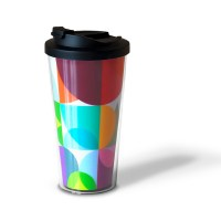 Coffee-to-Go_solena-bunt_644952_600x600px