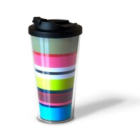 Coffee-to-Go_verano-gestreift_643801_600x600px