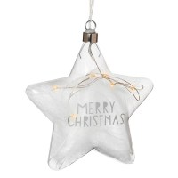 LED-Glas-Stern_MERRY-CHRISTMAS_658423_600x600px