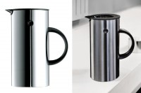 Stelton__Isolier_4cada5a88781f