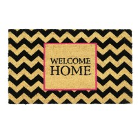 Welcome-Home-654067-600x600