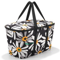 Reisenthel Coolerbag margarite