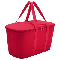 Reisenthel Coolerbag rot