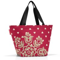 Reisenthel Shopper M Special Edition country – Seite 1