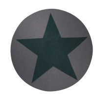 tuerstopper-grey-star-636254-600x600