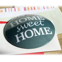 tuerstopper-home-sweet-home-636148-600x600-2