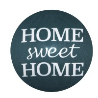 tuerstopper-home-sweet-home-636148-600x600
